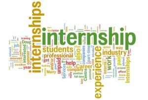 internship