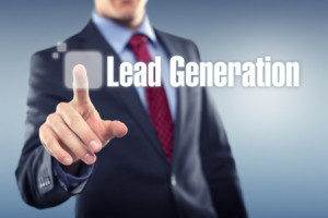 lead_generation-300x200