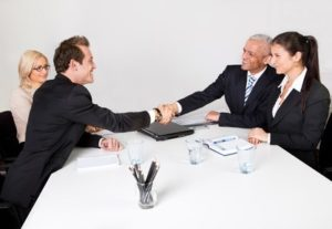 Increase the Number of Appointments Honored by Prospects