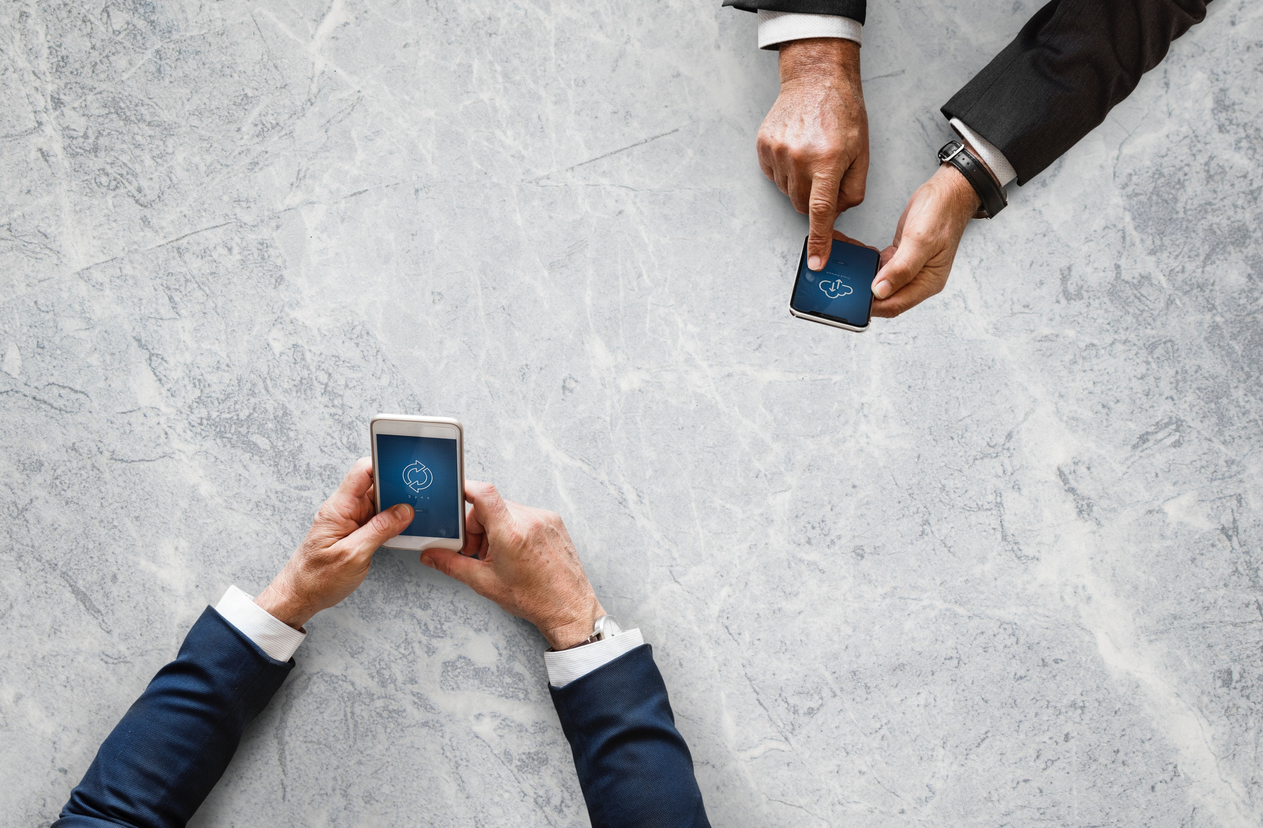 smart_calling_dunlap_marketing